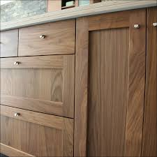 Mobile Home Kitchen Cabinets Discount Kitchen Discount Cabinets Ikea Kitchen Cabinet Refacing Ikea