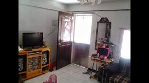 for assume 2 bedroom townhouse in opon cebu before 400 000 now