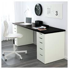 100 ikea hemnes white corner desk small computer armoire