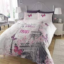 Uk Bedding Sets Pieridae Duvet Cover Quilt Cover Luxury