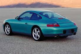 1999 porsche 911 price 1999 11 porsche 911 consumer guide auto