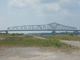 Interstate 55 Wikipedia Caruthersville Bridge Wikipedia