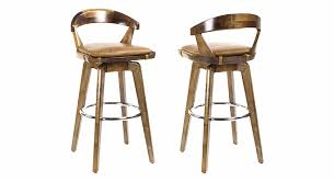 unique counter stools barstools and counter stools