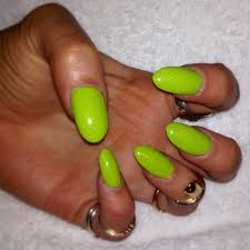 exotic nails 2 tips from 91 visitors