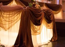 wedding decoration company toronto ontario