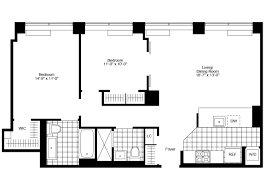 bedroom large 2 bedroom 2 bath apartments limestone wall decor