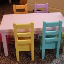 american doll table and chairs american doll table products on wanelo