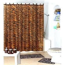 animal print bathroom ideas cheetah bathroom ideas easywash club