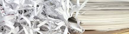 where to shred papers for free marc s free secure paper document shredding