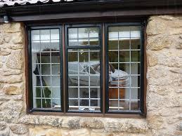 windows design aluminium windows design pictures day dreaming and decor