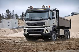 volvo lorry photo volvo trucks volvo fmx 450 automobile