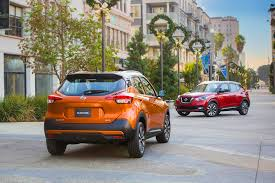 nissan kicks interior 2017 2017 la the 2018 nissan kicks replaces the juke entry level crossover