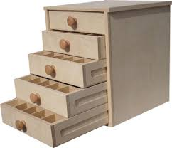 small cabinet with drawers artistic fabulous small storage drawers wood cabinets with regarding