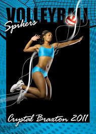 23 best easydigitals com sports posters images on pinterest