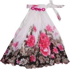 frock images baby frocks buy baby frocks online at best prices
