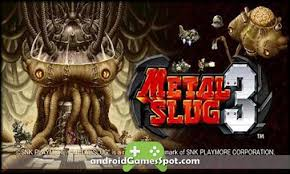 free android apk downloads metal slug 3 apk free android