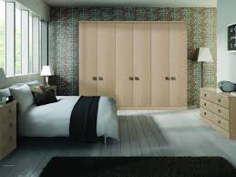 fitted bedrooms liverpool cleveland kitchens