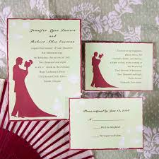 affordable wedding invitations is wedding invitations inf027 inf027 0 00