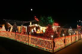 Santee Christmas Lights Community Scouting Santee Page 32