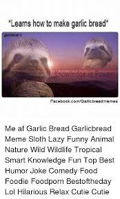 Make A Sloth Meme - 25 best memes about meme sloth meme sloth memes