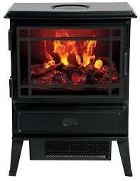 breeze insert stove 4 kw departments diy at b u0026q