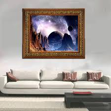online get cheap diamond painting cross stitch earth aliexpress