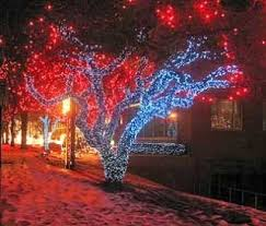 29 best christmas in cleveland images on pinterest downtown