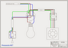 guest battery switch wiring diagram deltagenerali me