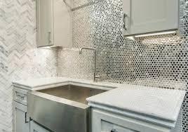 kitchen backsplash tin kitchen backsplash backsplash brushed nickel backsplash tiles tin