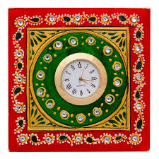 Cheap Home Decor Accessories Online Halowishes