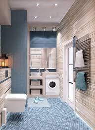 best 25 big bathrooms ideas on pinterest dream bathrooms