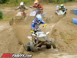 motocross atv com 2008 neatv mx new england atv motocross series round 9 capeway