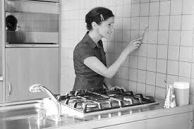 nettoyer sa cuisine comment nettoyer une cuisine rapidement envie de plus