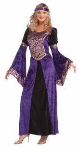 Train Conductor Halloween Costume Leg Avenue Deadly Dark Queen Costume Halloween Disney Classic