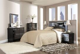 2 Bedroom Suites Orlando by 4 Bedroom Suites In Orlando Dact Us