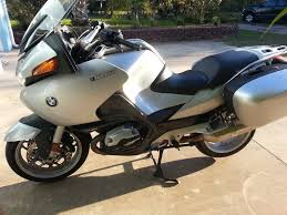 2007 bmw r 1200 for sale 85 used motorcycles from 2 680