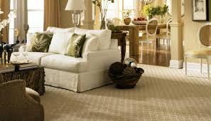 Carpets Or Laminate Flooring Dodgson Floor U0026 Window Coverings Hilton Head Island Sc