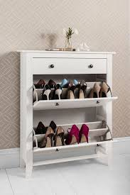 Shoe Cabinet Oak by 23 Best Shoe Storage Units Images On Pinterest Dads Face