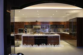 kitchen furniture australia style modern ready made kitchen furniture cabinet china