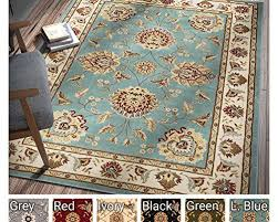 Large Area Rugs Area Rugs Shop Wide Variety Of Styles Sizes Discount Prices