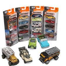 collectible model cars aliexpress com buy box matchbox 1 75 mini alloy collectible