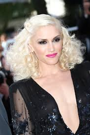 gwen stefani age 42 over 40 and fabulous pinterest gwen