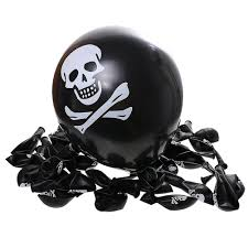 online get cheap halloween ballon aliexpress com alibaba group