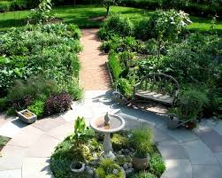 pictures garden plan ideas free home designs photos