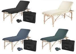 earthlite avalon 30 massage table earthlite avalon xd tilt portable massage table reiki package w