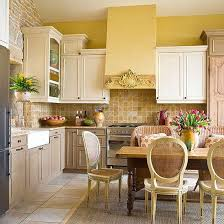 Small Eat In Kitchen Table White Breakfast Table Middle Of Kitchen - Breakfast table in kitchen