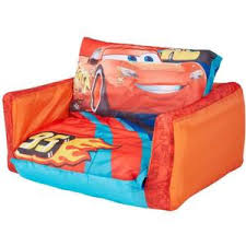 canap gonflable convertible canape gonflable convertible achat vente pas cher