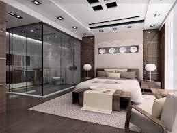 deckenbeleuchtung schlafzimmer uncategorized ehrfürchtiges schlafzimmer ideen und moderne