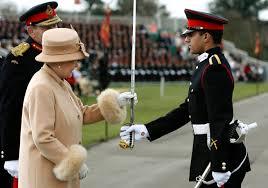 Queen Elizabeth Donald Trump Can Queen Elizabeth Legally Kill Donald Trump Monarch May Be