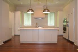 Slab Kitchen Cabinet Doors Kitchen Slab Kitchen Cabinet Doors Wichita Cabinets Modern